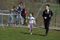 Saint-Germain-Laprade : des graines de champions avant le trail de dimanche