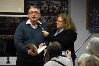 Babel heureuse, la poésie en partage au Chambon-sur-Lignon