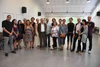 Mission locale de la jeune Loire : 1 705 jeunes suivis en 2016