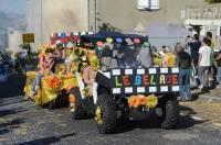 Saint-Maurice-de-Lignon : toutes les animations de la fête patronale renouvelées, sauf le concours de miss