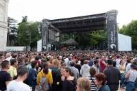 Les Nuits de Saint-Jacques auront leur festival Off en ville du Puy-en-Velay