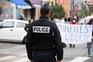 """Loi sur la """"sécurité globale"""" : un rassemblement samedi devant la préfecture"""