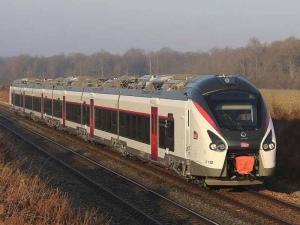 Train Cévenol : quatre associations écrivent au PDG de la SNCF