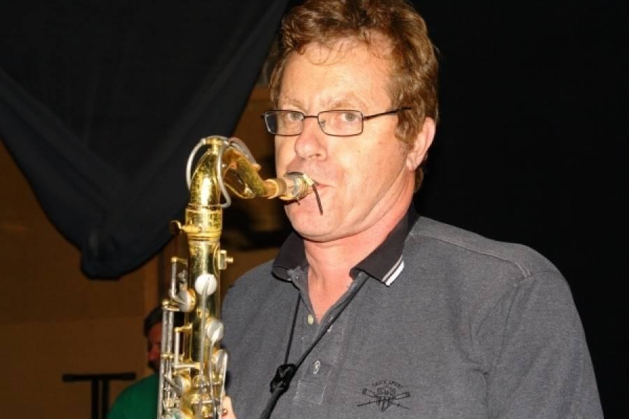 """""""Musique sur Mars"""", du jazz samedi au Château de Flossac"""