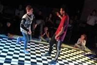 Une compétition de danse hip-hop samedi à Blavozy