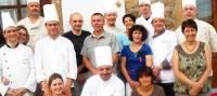 Un dîner spectacle caritatif le 11 mars à Estivareilles