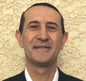 Laurent Barbalat