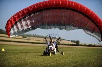 montgolfiere yssingeaux