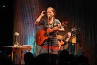 Festival sur Lignon : Vidala mène la lutte
