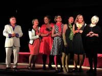 Beauzac : un week-end théâtre samedi et dimanche à la Dorlière