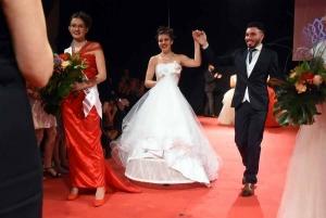 Fay-sur-Lignon : Jordan Alphonsi va représenter la Haute-Loire au concours Modèle Elégance 2019