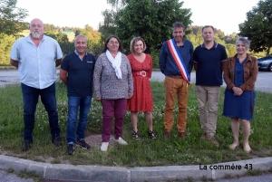 Saint-Didier-en-Velay : les indemnités des élus revues à la baisse mais une enveloppe identique