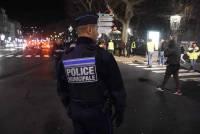 Préfecture incendiée au Puy-en-Velay : comment a-t-on pu en arriver là ? (vidéo)