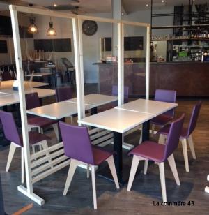 Les bars et les restaurants vont pouvoir rouvrir à partir du 2 juin