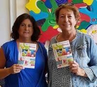 Blavozy : le Centre socio-culturel se lance pour une nouvelle saison