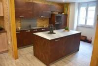 Le Chambon-sur-Lignon : votre Espace Cuisine vient d'ouvrir un showroom