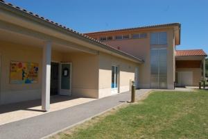 Loire Semène : qui peut être accueilli dans les centres de loisirs ?