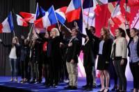 """Un ciné-débat à Sainte-Sigolène autour du film """"Chez nous"""""""