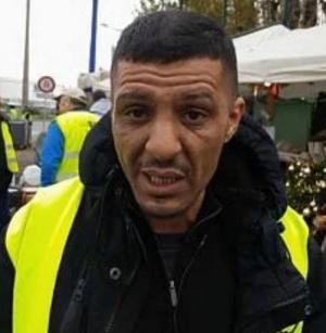 Saint-Agrève : une double disparition inquiétante d'un père et son fils de 7 ans