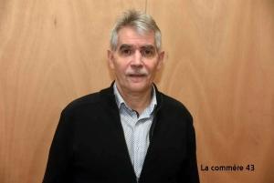 Yssingeaux : comment Pierre Liogier, pas encore maire, agit pendant le confinement