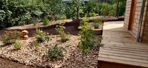 Elagage, abattage, création de jardins, entretien : Nature Concept est un expert dans le domaine