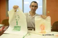 Jean-Philippe Grail est le PDG de Stephany Emballages Services