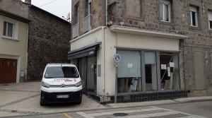 Saint-Just-Malmont : la supérette va rouvrir avec le nouveau concept « Casino #toutprès »