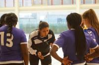 Hand : première défaite de Saint-Etienne/Le Monteil en Nationale 3