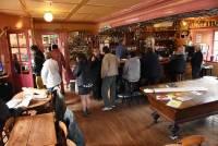 Fay-sur-Lignon : une page se tourne pour le Café du commerce