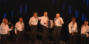 Lantriac : Les Baladins en concert le 21 mars