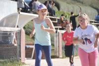 Yssingeaux : les écoliers de Jean-de-la-Fontaine soutiennent Rêves d'ados