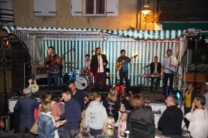 Saint-Agrève : concerts et séances de cinéma en plein air gratuits