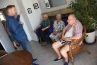 Tence : la Maison Marguerite attise les convoitises