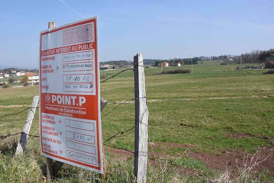 Gendarmerie : la communauté de brigades de Monistrol est la plus importante du département