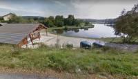 Tence : les pêcheurs vont nettoyer les rives du Lignon le 30 mars