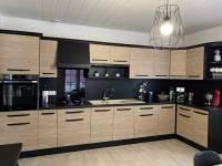 Donnez une seconde vie à votre cuisine grâce à un nouveau concept