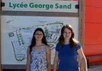Baccalauréat : on monte en puissance dans les lycées publics d'Yssingeaux