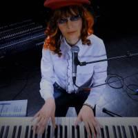 Néna Kissa M'R en concert le 6 avril au Puy-en-Velay