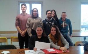 Monistrol-sur-Loire : une aventure imaginaire dans l'univers des pirates au Club Jeunesse