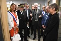 Contournement du Puy-en-Velay : tout est prêt pour l'ouverture lundi matin