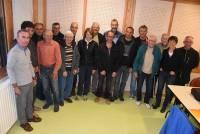 Yssingeaux : la 4e édition de la Rando VTT des 5 coqs programmée le 8 septembre