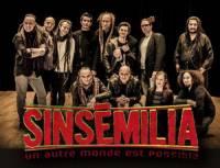 Concert de Sinsemilia à Yssingeaux : encore quelques heures pour jouer
