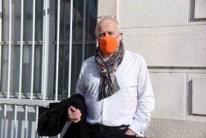 Montfaucon-en-Velay : vers une sortie du redressement judiciaire pour Luxam Lingerie