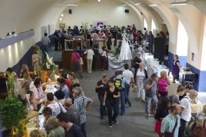 Saint-Martin-de-Valamas : un festival ce week-end pour valoriser le savoir-faire de la Vallée du bijou