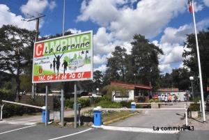 Bas-en-Basset : les tarifs et le règlement intérieur du camping toilettés