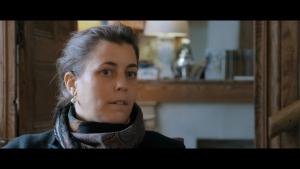 Aziza Grill Mariotte