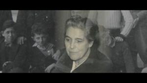 Dora Rivière