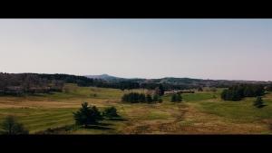 """Le film-documentaire """"Le Silence des Justes"""" en avant-première vendredi au Chambon-sur-Lignon"""