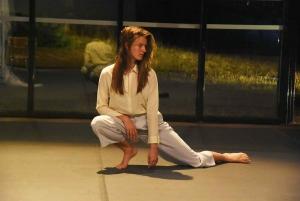 Saint-Agrève : un festival pour s'exprimer par la danse