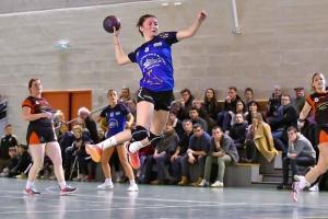 Photo Actus Sports 43 Sébastien Ricou